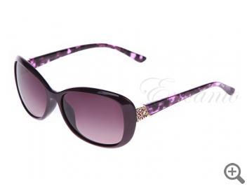 Поляризационные очки StyleMark L2403B 102601 фото