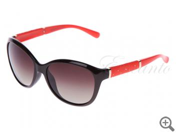 Поляризационные очки StyleMark L2404B 102602 фото