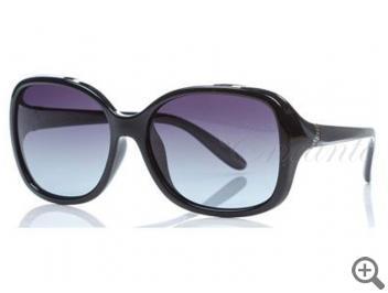 Поляризационные очки StyleMark L2405A 102508 фото