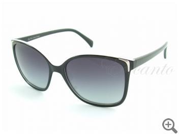 Поляризационные очки StyleMark L2406A 102652 фото