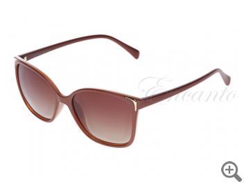 Поляризационные очки StyleMark L2406B 102603 фото