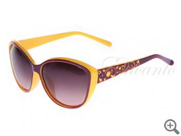 Поляризационные очки StyleMark L2408B 102606 фото