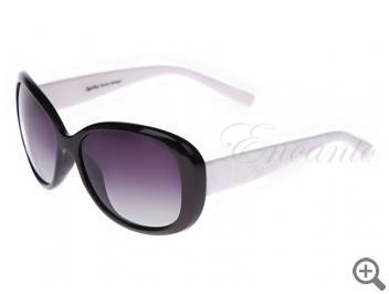 Поляризационные очки StyleMark L2409C 102608 фото