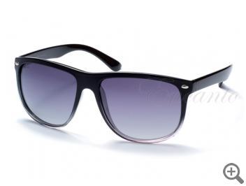 Поляризационные очки StyleMark L2413C 102654 фото