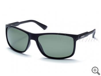 Поляризационные очки StyleMark L2414B 102655 фото