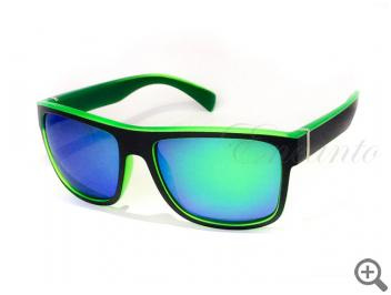 Поляризационные очки StyleMark L2422A 102617 фото