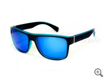 Поляризационные очки StyleMark L2422B 102618 фото
