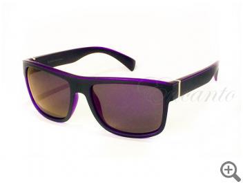 Поляризационные очки StyleMark L2422C 102619 фото