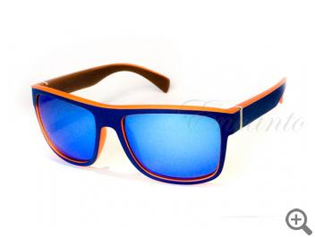 Поляризационные очки StyleMark L2422D 102620 фото