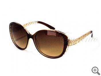 Поляризационные очки StyleMark L2423A 102621 фото