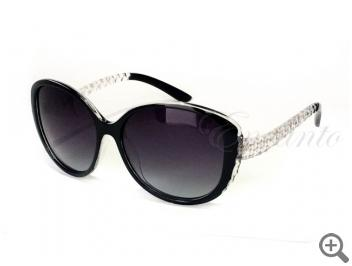 Поляризационные очки StyleMark L2423B 102622 фото