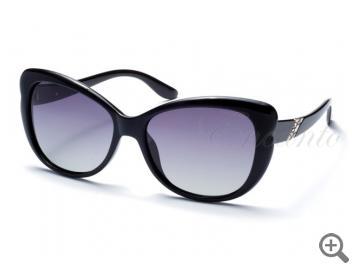Поляризационные очки StyleMark L2424A 102657 фото