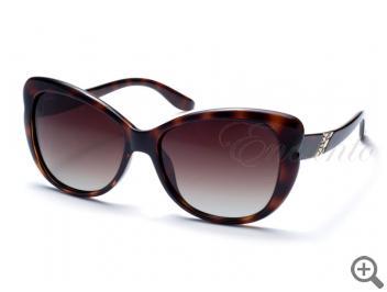 Поляризационные очки StyleMark L2424B 102658 фото