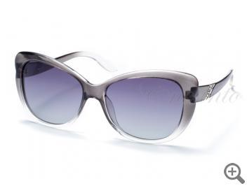 Поляризационные очки StyleMark L2424C 102659 фото
