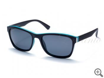 Поляризационные очки StyleMark L2425B 102661 фото