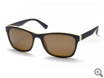 Поляризационные очки StyleMark L2425C 102961 фото
