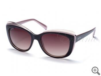 Поляризационные очки StyleMark L2426C 102718 фото