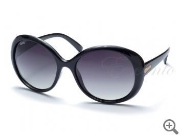 Поляризационные очки StyleMark L2427A 102664 фото