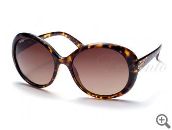 Поляризационные очки StyleMark L2427B 102665 фото