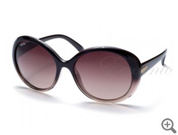 Поляризационные очки StyleMark L2427C 102666 фото