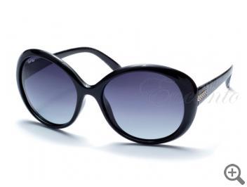 Поляризационные очки StyleMark L2427D 102667 фото