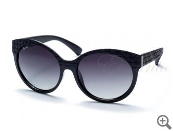 Поляризационные очки StyleMark L2428A 102668 фото