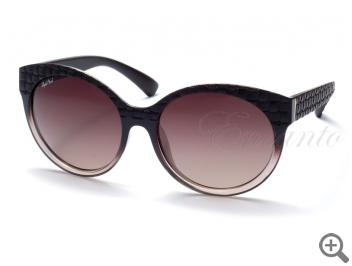 Поляризационные очки StyleMark L2428B 103255 фото