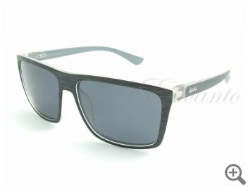 Поляризационные очки StyleMark L2429C 102671 фото