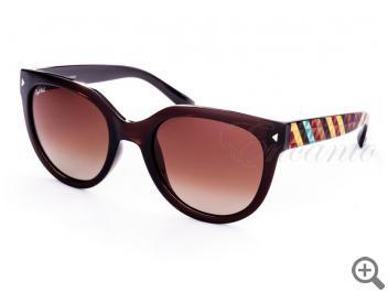 Поляризационные очки StyleMark L2432B 103830 фото