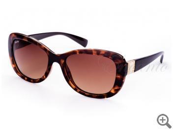 Поляризационные очки StyleMark L2434C 103834 фото