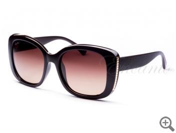 Поляризационные очки StyleMark L2435B 103836 фото
