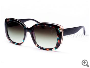 Поляризационные очки StyleMark L2435C 103837 фото