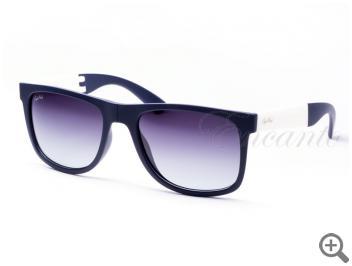 Поляризационные очки StyleMark L2437C 103839 фото