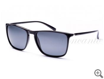 Поляризационные очки StyleMark L2440A 103293 фото