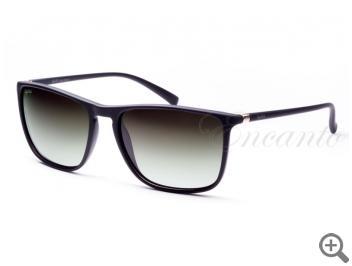 Поляризационные очки StyleMark L2440B 103313 фото