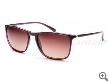 Поляризационные очки StyleMark L2440C 103294 фото