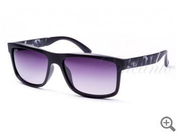 Поляризационные очки StyleMark L2441B 103840 фото