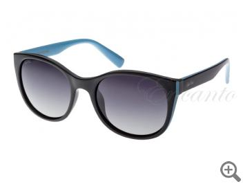 Поляризационные очки StyleMark L2450A 103843 фото