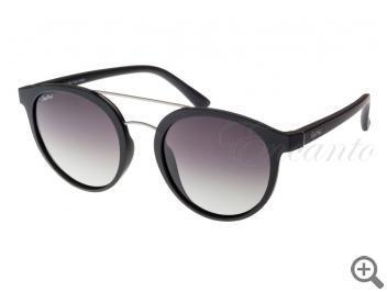 Поляризационные очки StyleMark L2451A 103173 фото
