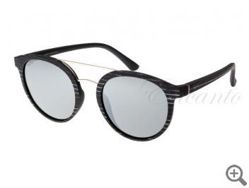 Поляризационные очки StyleMark L2451B 103845 фото
