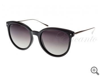 Поляризационные очки StyleMark L2453A 103848 фото