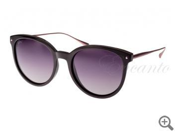 Поляризационные очки StyleMark L2453B 103849 фото