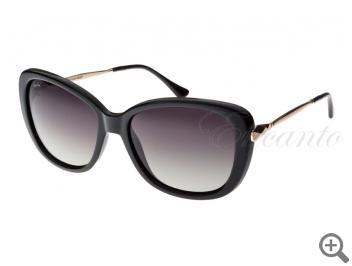 Поляризационные очки StyleMark L2454A 103184 фото