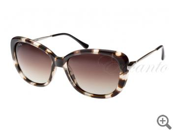 Поляризационные очки StyleMark L2454B 103851 фото