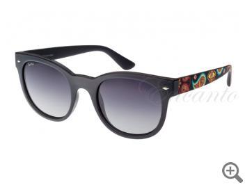 Поляризационные очки StyleMark L2455C 103855 фото