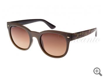 Поляризационные очки StyleMark L2455D 103856 фото