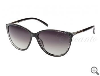 Поляризационные очки StyleMark L2457A 103860 фото