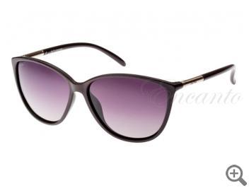 Поляризационные очки StyleMark L2457C 103862 фото