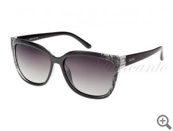 Поляризационные очки StyleMark L2458C 103865 фото