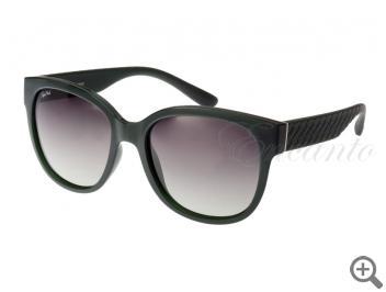 Поляризационные очки StyleMark L2460D 103872 фото